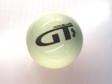 GT-Kugel (Aramith)
