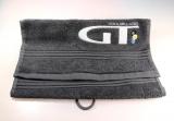 GT-Handtuch (Billardhandtuch) 30x50 cm