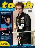 Billardmagazin Touch - Ausgabe 10 - Venom