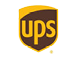 United Parcel Service Standard